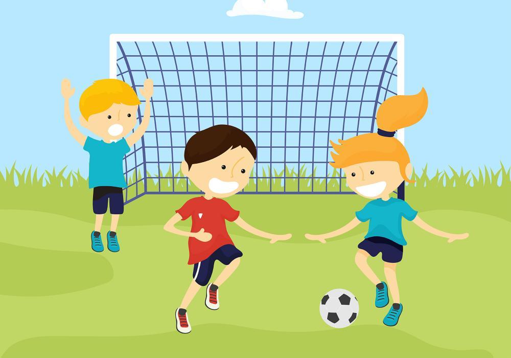 3bd6a155b5 ... a partir da próxima segunda-feira (12) iniciam as escolinhas esportivas  ofertadas pelo Departamento de Esportes. As inscrições estão abertas para o  ...
